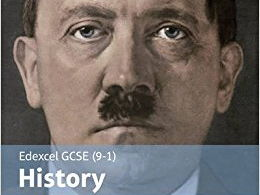 Weimar and Nazi Germany: 2.4 How Hitler became Chancellor, 1932-33