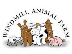 Animal Farm Sample Answers for AQA English Literature