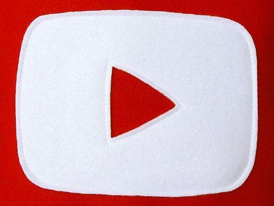 ¡Qué asco! YouTube video comprehension worksheet