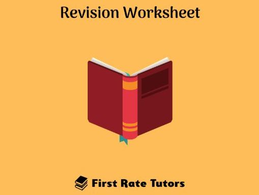 Christina Rossetti Poetry Analysis Revision Worksheet