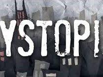 Dystopian Drama: a script