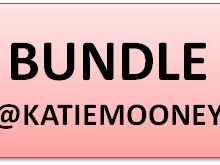 Theme B Bundle!