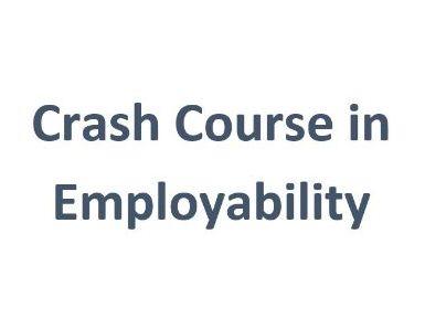 Employability - Lesson 5