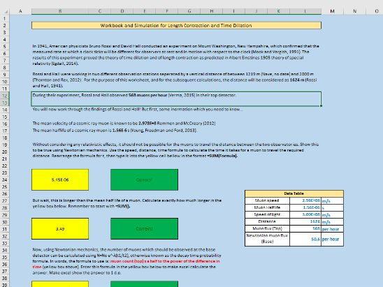 Electromagnetism Worksheet by DrKKNaga - Teaching Resources - Tes