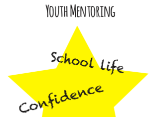 Youth mentoring booklet