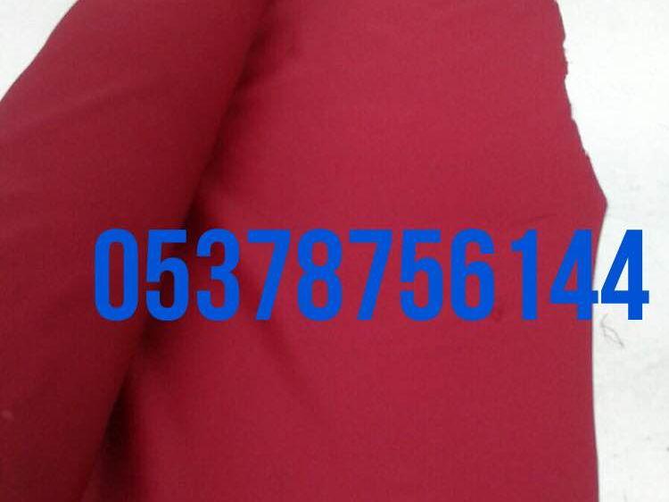 Tela alanlar 05378756144 Tela alımı yapanlar