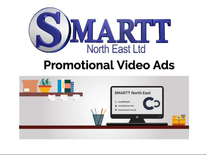 Video Ads | Professional Instagram Facebook YouTube Ad Business Promotional