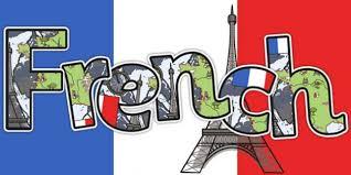 French Bundle!!