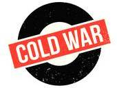 GCSE History Cold War 1945-48 Revision Podcasts