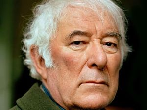 An introduction to WJEC A level Heaney poetry study