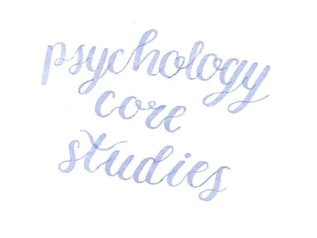 A level OCR Psychology Summarised Core Studies Flashcards