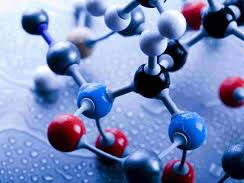 Biochemistry SL units