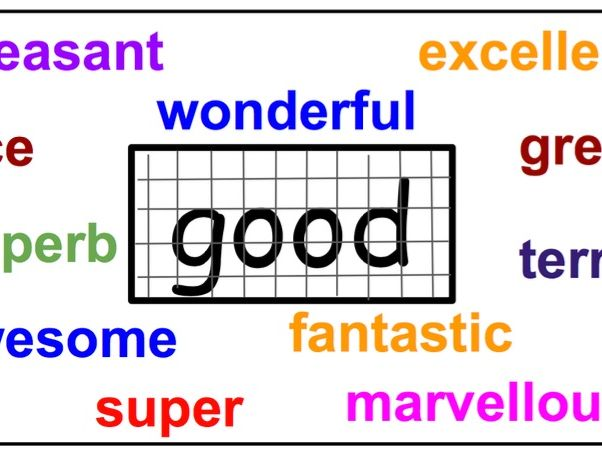 WORD JAIL posters for KS1 classroom