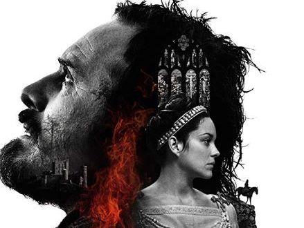 Macbeth Act 1 Scene 1-5 (5 Lessons)