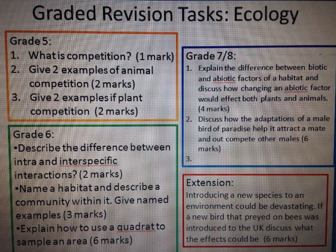 biology research task To get started finding examples of biology research papers, you are right to find our website which has a comprehensive collection of manuals listed our library is the biggest of these that have literally hundreds of thousands of different products.