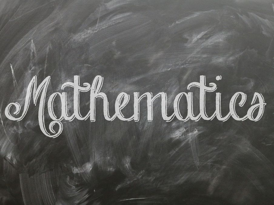 A-Level Maths Pure 1 Questions