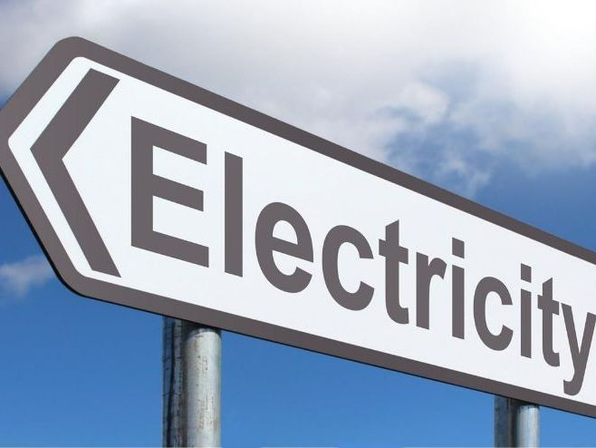 Electricity wordsearches and solutions