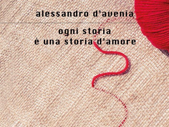 Ogni  storia è una storia d'amore~Carol e Julio
