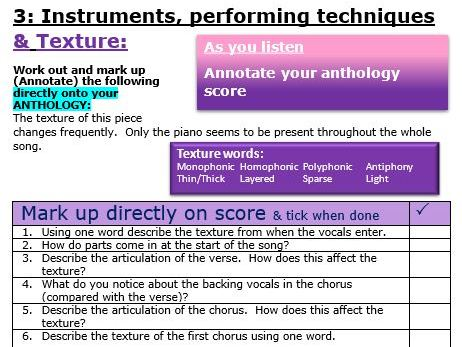 Killer Queen Score annotation guide (more able/independent/remote working students)