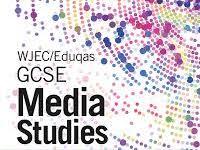GCSE MEDIA NEA - EDUQAS 2021 Submission