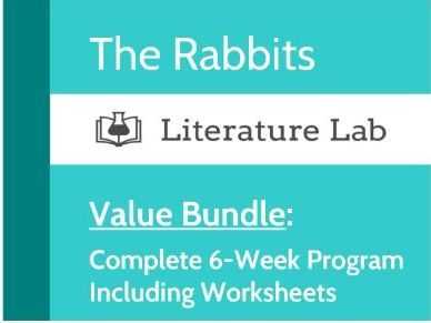 The Rabbits Complete 6-Week Program Value Bundle