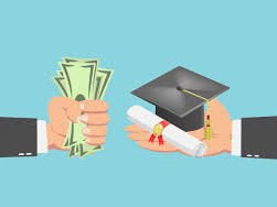 Sociology- Education: Material factors affecting achievement