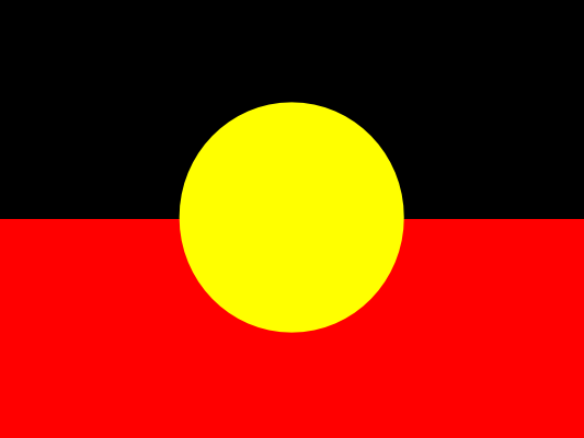 Nyoongar Aboriginal Six Seasons - Kambarang