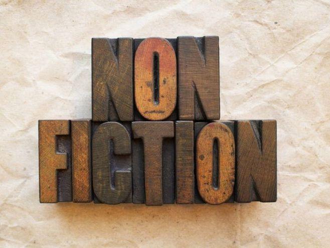 Non-Fiction KS3 paper 2 English Language AQA Full SOW