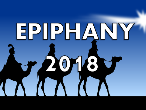 Epiphany Assembly – 2018, Presentation, Quiz, Worksheet, Twelfth Night, Lesson
