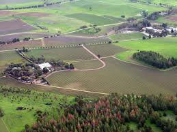Changing Rural Landscapes in the UK