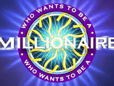 "Blood Brothers ""Who wants to be a Millionaire?"" Act 1 Quiz"