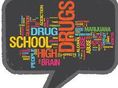 Alcohol and Drug Awareness Tutorial