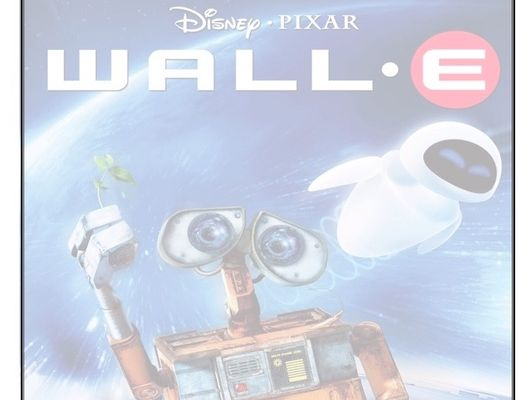 Listening Comprehension - Wall-E