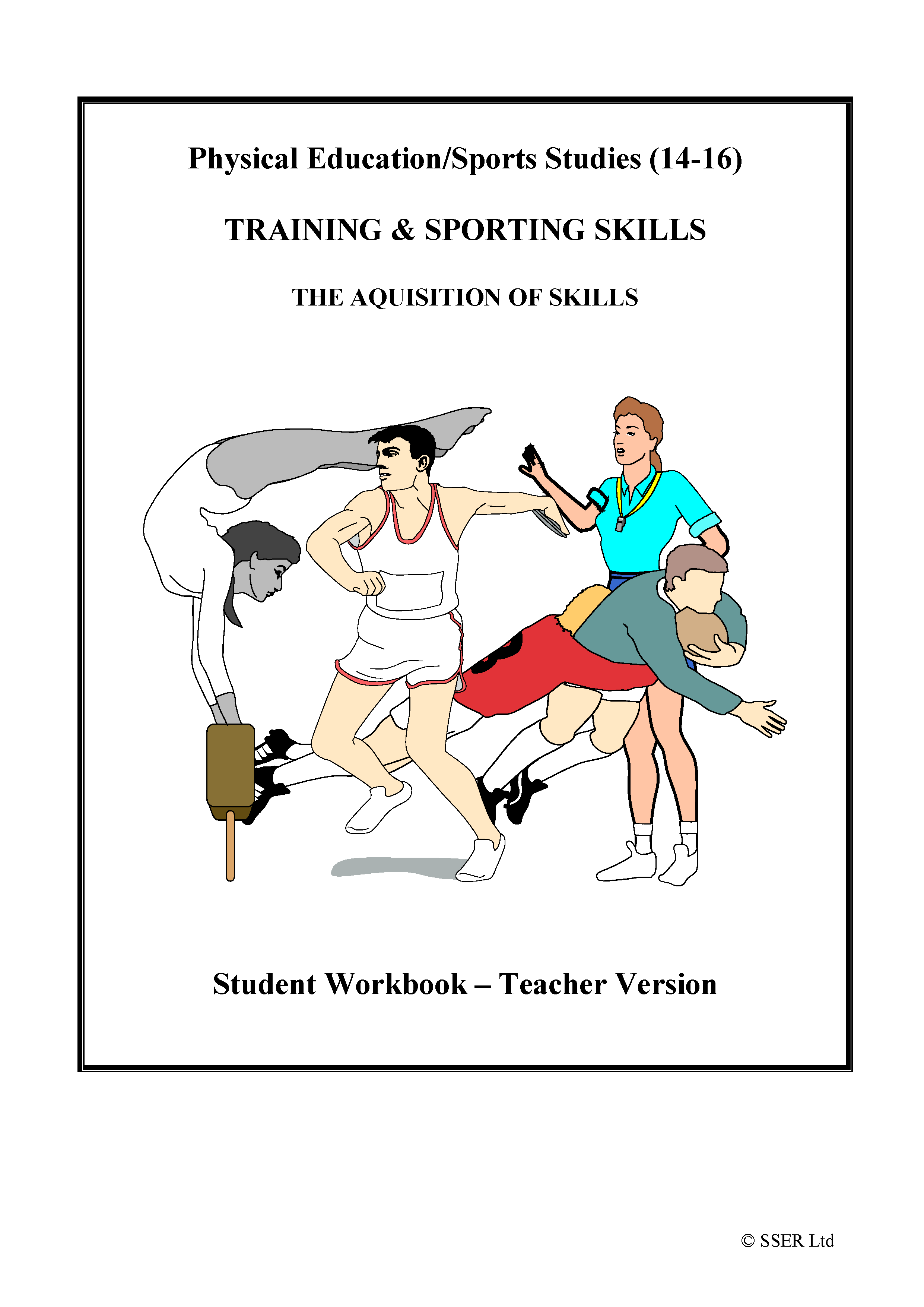 Resistance Training Presentation worksheets by staceyowl – Decision Making Skills Worksheets