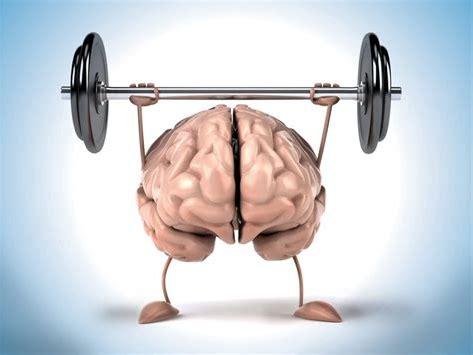 ESL Memory Games Brain Training