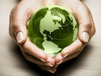 Work Scheme on Environmental Ethics (EdExcel A Level Religious Studies)