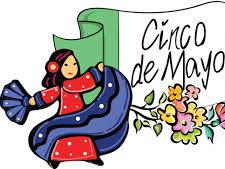 Spanish Holidays Reading Bundle ~ Los días festivos Lecturas (Navidad, Pascua)