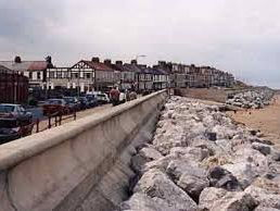 AQA GCSE Geography (9-1) - Coastal Management lessons