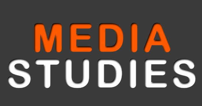 Media Audiences – A-Level - Lesson 2:  Types of Audience