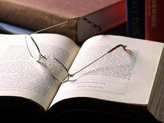 AQA English Literature Paper 1 Bundle