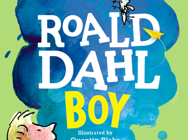 Lesson 2 - 'Boy' by Roald Dahl - Autobiographies - Year 6/lower KS3 Scheme of Work - Remote Learning