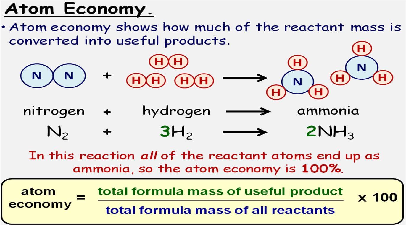 Quantitative Analysis: 3 GCSE Chemistry Lessons. Edexcel 9-1 Topic SC14 TRIPLE ONLY