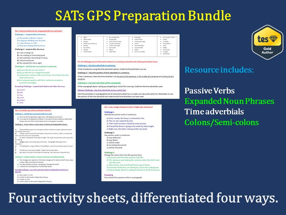 Protected Worksheet Word Ks Passive Verbs Differentiated By Galvaniseedu  Teaching  Soil Triangle Worksheet Excel with Worksheets For Months Of The Year Ks Passive Verbs Differentiated By Galvaniseedu  Teaching Resources   Tes Weight On Other Planets Worksheet Excel