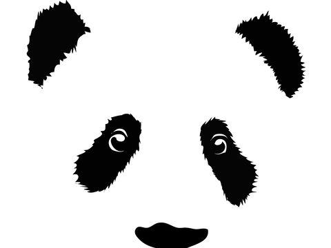 Kung Fu Panda: A song about a Panda's Habitat