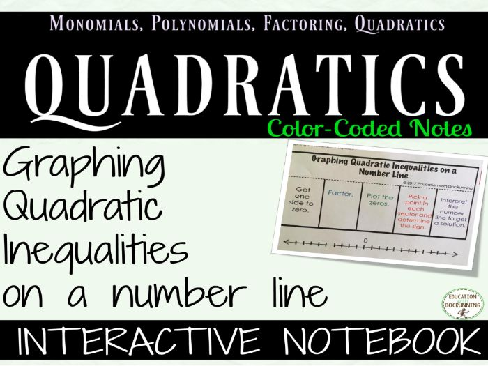 Multiply And Divide Decimals Worksheet Properties Of Angles  Worksheet Year  Year  By  Helping Verb Worksheets 5th Grade Excel with Fraction And Decimal Equivalents Worksheet Graphing Quadratic Inequalities On A Number Line Interactive Notebook Excel Rename Worksheet Word