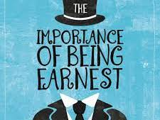 """The Importance of Being Earnest"" (Oscar Wilde) - Advanced Teaching Bundle"