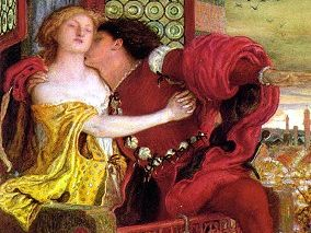 Romeo and Juliet - Full scheme of work Year 9