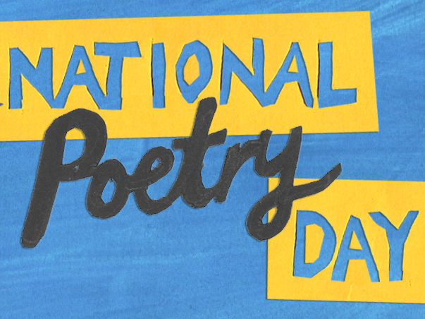National Poetry Day 2017 Freedom resource from the Betjeman Society What is Freedom