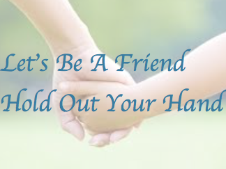 Our Friendly School: A beautifully simple song about friendship  for FS and KS1