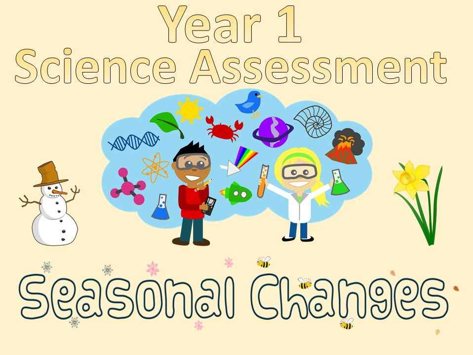 YEAR 1 - FORCES by JoscelynH - Teaching Resources - Tes